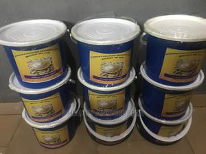 Groundnut Paste for Sell | Meals & Drinks for sale in Upper East Region, Bawku West