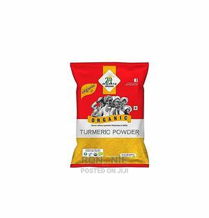 Pure Tumeric Powder   Skin Care for sale in Greater Accra, Tema Metropolitan