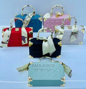 Babis Style | Bags for sale in Greater Accra, Kasoa