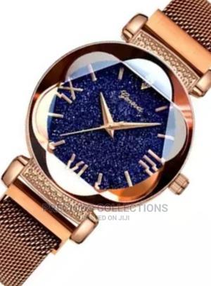 Ladies Geneva Watch | Watches for sale in Greater Accra, Accra Metropolitan