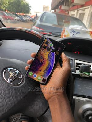 Apple iPhone XS 64 GB Silver   Mobile Phones for sale in Greater Accra, Adenta