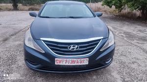 Hyundai Sonata 2013 Black | Cars for sale in Ashanti, Ejisu-Juaben Municipal