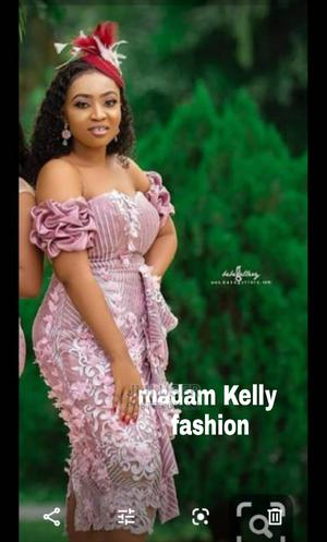 Ladie Dress | Clothing for sale in Greater Accra, Adenta