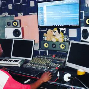 Complete Music Studio | Musical Instruments & Gear for sale in Greater Accra, Ablekuma