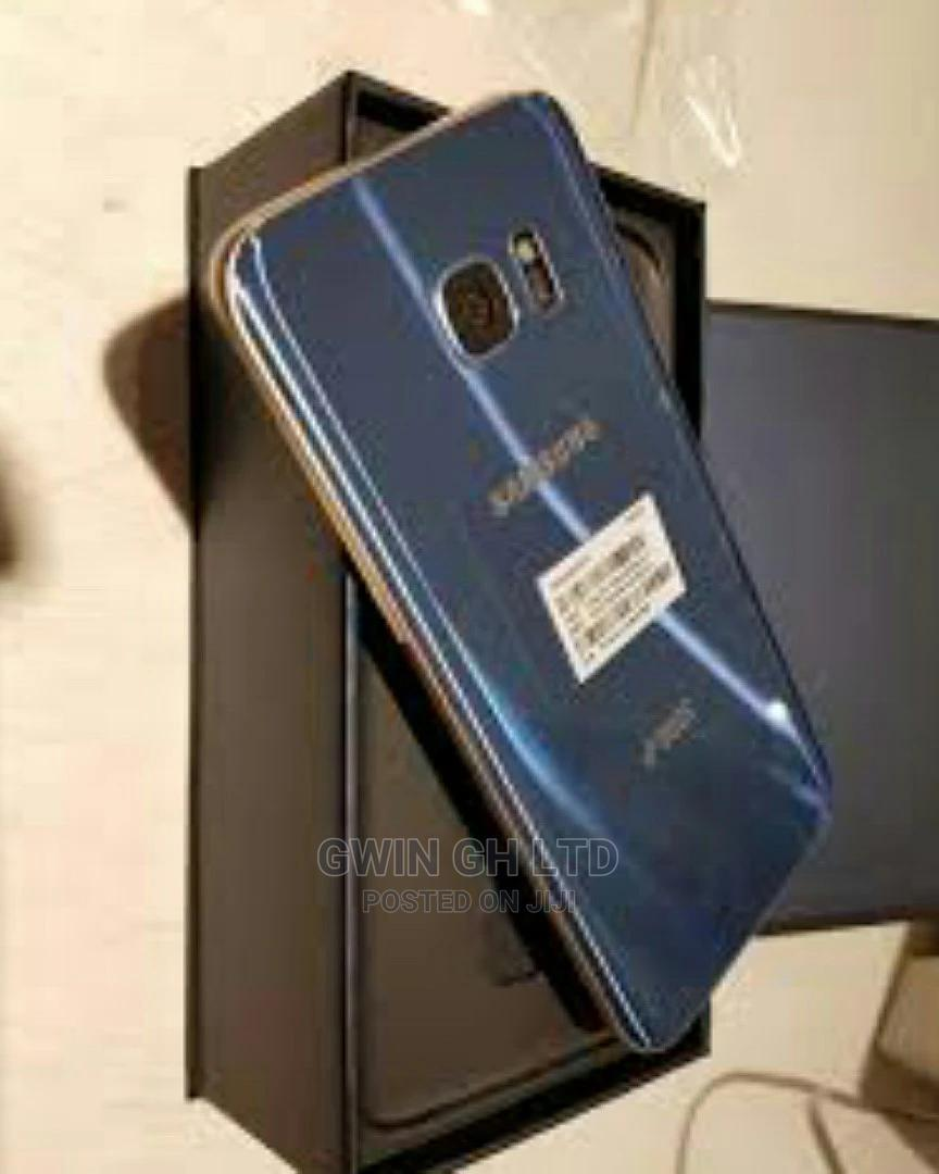 New Samsung Galaxy S7 32 GB | Mobile Phones for sale in Kokomlemle, Greater Accra, Ghana