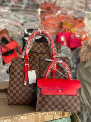 Ladies Quality Bags (Set) | Bags for sale in Ashanti, Kumasi Metropolitan