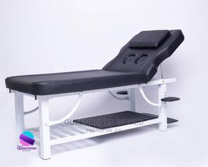 Massage Bed | Sports Equipment for sale in Greater Accra, Dansoman