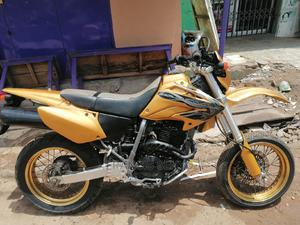 Honda 2018 Gold | Motorcycles & Scooters for sale in Greater Accra, Adenta
