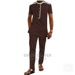 Fashion, Marketing or Events Model | Advertising & Marketing CVs for sale in Greater Accra, Tema Metropolitan