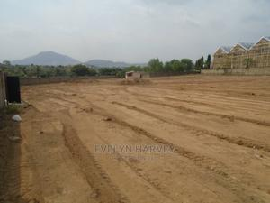 Affordable Land for Sale | Land & Plots for Rent for sale in Greater Accra, Ga West Municipal