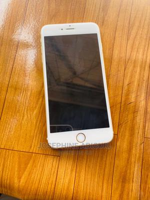 Apple iPhone 6s Plus 32 GB White | Mobile Phones for sale in Greater Accra, Lapaz