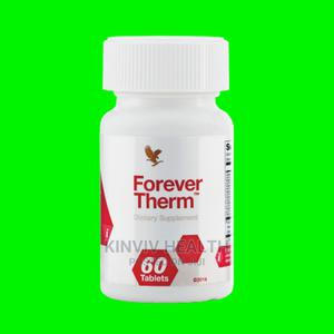 Forever Therm Weight Loss Tablet   Vitamins & Supplements for sale in Greater Accra, Adenta