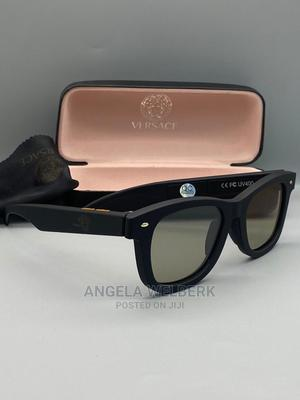 Sunglasses Available | Clothing Accessories for sale in Greater Accra, Achimota
