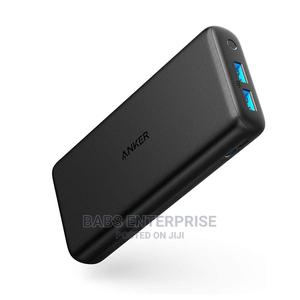 Anker Powercore 20000 Power Bank   Accessories for Mobile Phones & Tablets for sale in Greater Accra, Accra Metropolitan
