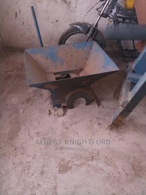 Milling Machine | Farm Machinery & Equipment for sale in Volta Region, Ho Municipal
