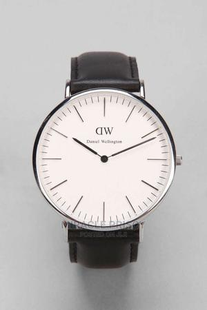 Quality and Affordable | Watches for sale in Central Region, Agona West Municipal