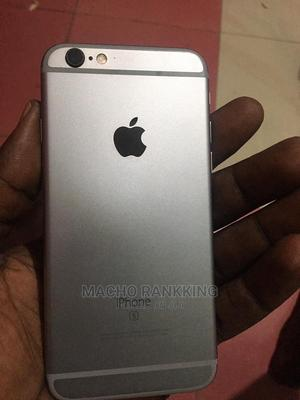 Apple iPhone 6s 32 GB Gray | Mobile Phones for sale in Greater Accra, Accra Metropolitan