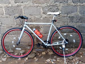 German Race Bikes | Sports Equipment for sale in Upper East Region, Bolgatanga Municipal