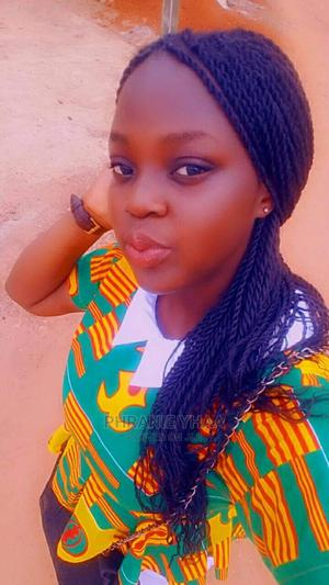 Job Application   Part-time & Weekend CVs for sale in Greater Accra, Awoshie
