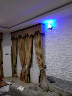 Curtains Designers   Home Accessories for sale in Greater Accra, East Legon