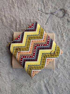 African Print | Clothing for sale in Greater Accra, Dworwulu