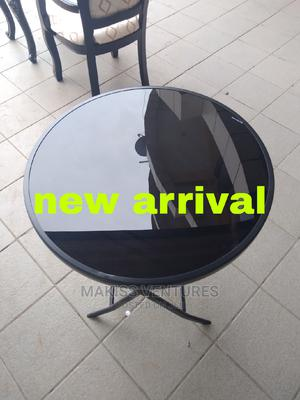 Foldable Table   Furniture for sale in Greater Accra, Kaneshie