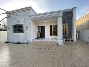 3bdrm House in East Legon Hills for Sale | Houses & Apartments For Sale for sale in Greater Accra, East Legon