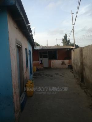 4bdrm House in Achimota Akweteiman for Sale | Houses & Apartments For Sale for sale in Greater Accra, Achimota