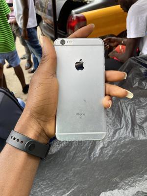 Apple iPhone 6s Plus 64 GB Gray | Mobile Phones for sale in Ashanti, Kumasi Metropolitan