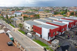 3bdrm Townhouse in Sakahome, a C Mall Area for Sale | Houses & Apartments For Sale for sale in East Legon, A&C Mall Area