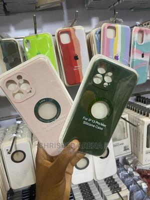 13 Pro Max Case   Accessories for Mobile Phones & Tablets for sale in Greater Accra, East Legon