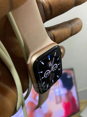 Apple Watch Series 6 40mm   Smart Watches & Trackers for sale in Greater Accra, Accra Metropolitan