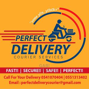 Delivery Service | Other Services for sale in Ashanti, Obuasi Municipal