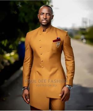 African Wear for Men | Clothing for sale in Greater Accra, Haatso
