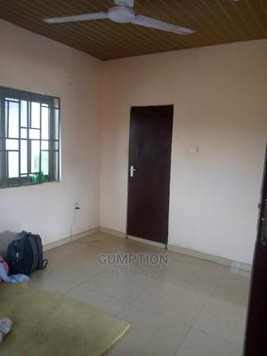 1bdrm Apartment in Golf Estate, Tema Metropolitan for Rent   Houses & Apartments For Rent for sale in Greater Accra, Tema Metropolitan