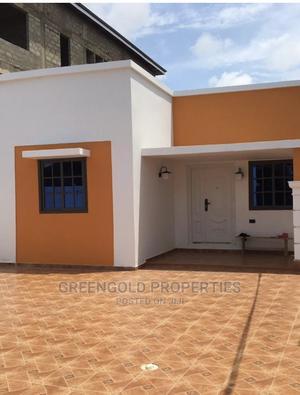 2bdrm House in Lake Side Estate, Ashaley Botwe for Sale | Houses & Apartments For Sale for sale in Greater Accra, Ashaley Botwe
