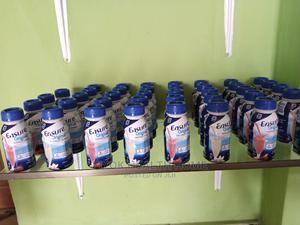 Ensure Drink   Feeds, Supplements & Seeds for sale in Western Region, Shama Ahanta East Metropolitan