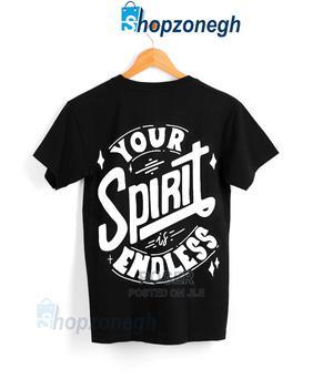 Nice T Shirts for Sale | Clothing for sale in Ashanti, Kumasi Metropolitan