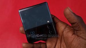Samsung Galaxy Z Flip 3 128 GB Gray   Mobile Phones for sale in Greater Accra, Accra Metropolitan
