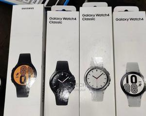 Samsung Galaxy Watch 4   Smart Watches & Trackers for sale in Greater Accra, Madina