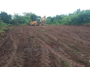 Building Plot for Sale | Land & Plots for Rent for sale in Brong Ahafo, Sunyani Municipal