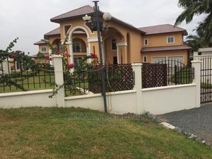 5bdrm House in Trasacco, Spintex for Sale | Houses & Apartments For Sale for sale in Greater Accra, Spintex
