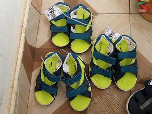 Cat Jacks Boys | Children's Shoes for sale in Greater Accra, Ofankor