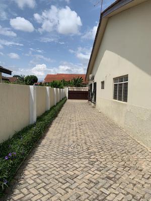 4bdrm House in Emefs Estate, Tema Metropolitan for Sale | Houses & Apartments For Sale for sale in Greater Accra, Tema Metropolitan