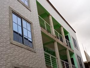 1bdrm Apartment in Beverly Hills, Pokuase for Rent   Houses & Apartments For Rent for sale in Greater Accra, Pokuase