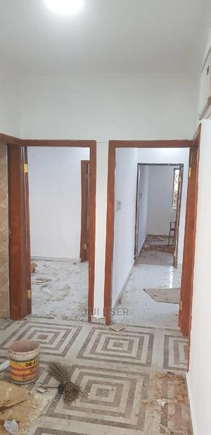 1bdrm Mansion in Teshie Nungua Estate for Rent   Houses & Apartments For Rent for sale in Greater Accra, Teshie