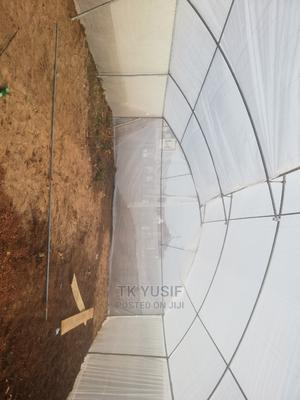 Greenhouse Structure   Farm Machinery & Equipment for sale in Greater Accra, Ashaiman Municipal