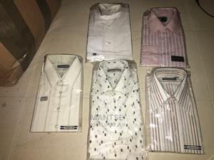 Brand New Shirts From The UK | Clothing for sale in Greater Accra, Accra Metropolitan