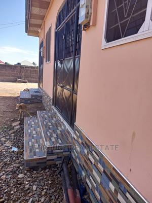 Mini Flat in Nyanyano for Rent   Houses & Apartments For Rent for sale in Kasoa, Nyanyano