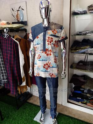 Clothing/ Kaftan | Clothing for sale in Greater Accra, Osu